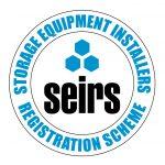seirs logo